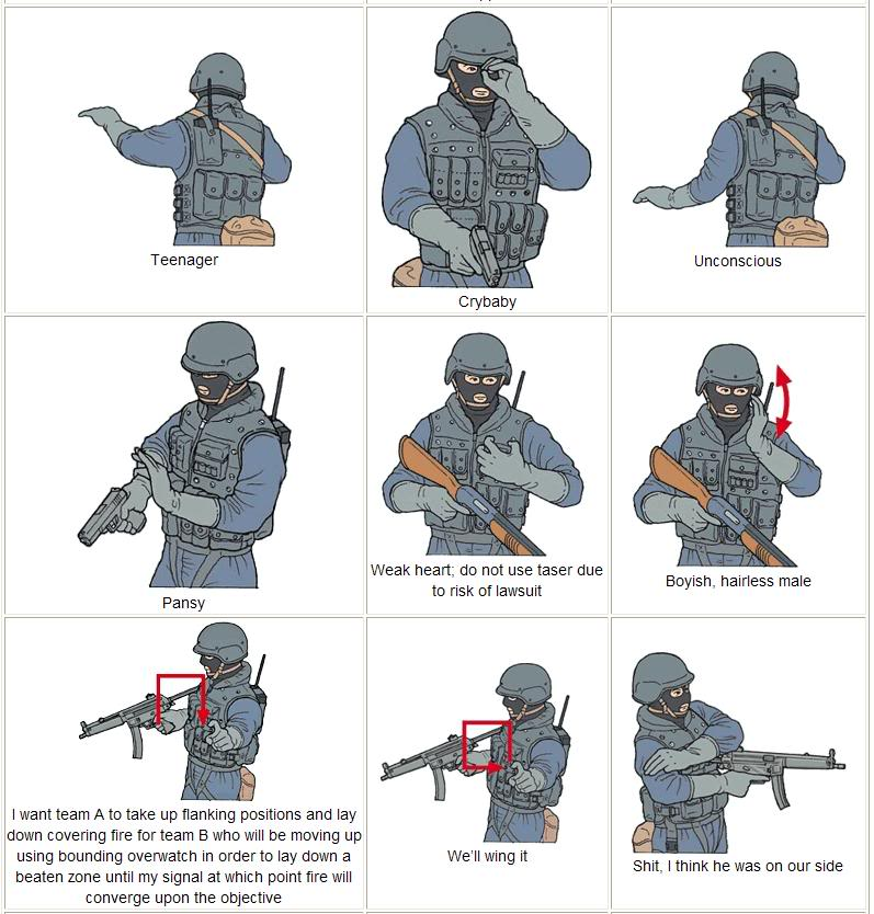 TF 141 Hand signals Handsig_3