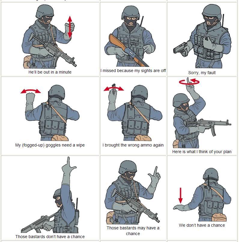 TF 141 Hand signals Handsig_4