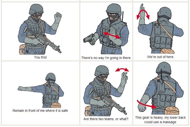 TF 141 Hand signals Handsig_5
