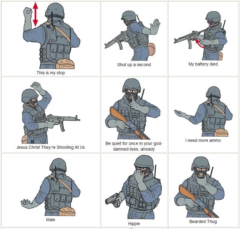 TF 141 Hand signals Hangsig_2