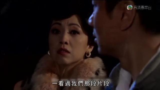 [2010 - HK] Nghĩa Hải Hào Tình 2eb99652dce0a5200df3e35b