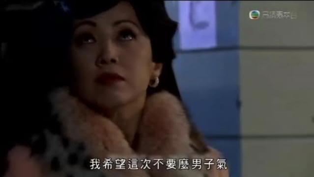 [2010 - HK] Nghĩa Hải Hào Tình 7cfbcfea4b0ce1fdd439c95b
