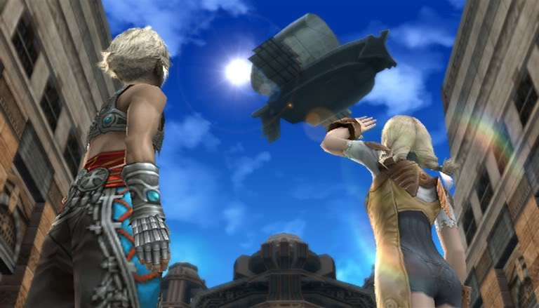 [Review] Final Fantasy XII 459841_20060508_790screen004