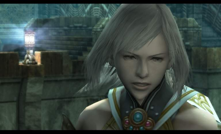 [Review] Final Fantasy XII 459841_20060928_790screen006