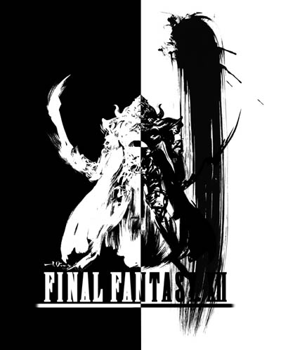 [Review] Final Fantasy XII Ff-xii