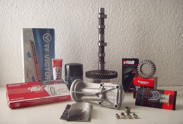 ARMA TU MOTOR EN RAT LOOK'ERS. (Vw air coled 1600) 007jpg-1