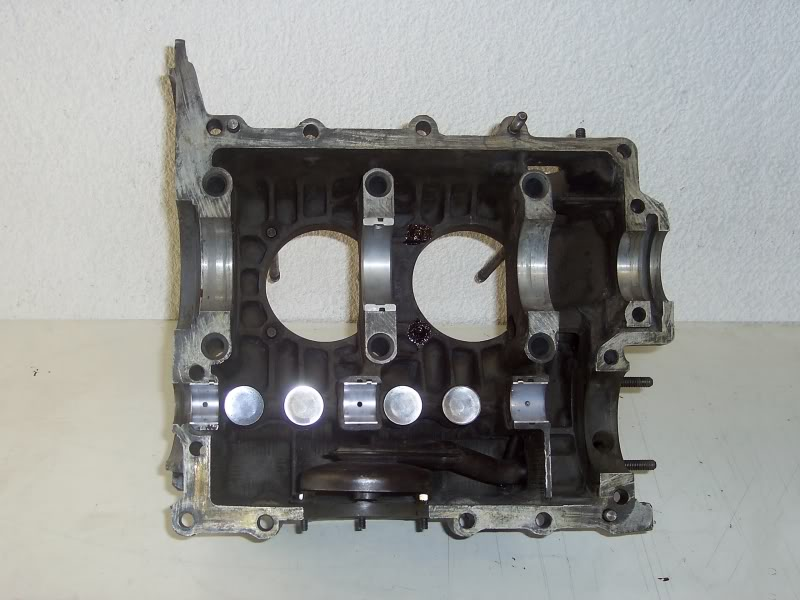 ARMA TU MOTOR EN RAT LOOK'ERS. (Vw air coled 1600) 098jpg