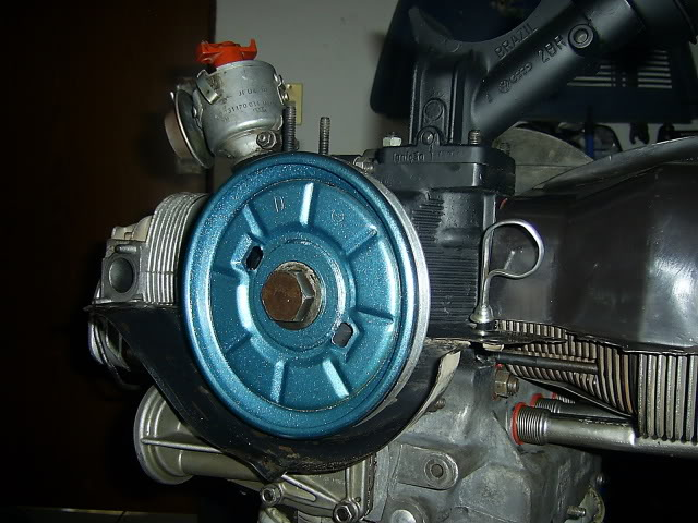 ARMA TU MOTOR EN RAT LOOK'ERS. (Vw air coled 1600) PIC_0059