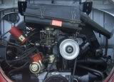ARMA TU MOTOR EN RAT LOOK'ERS. (Vw air coled 1600) PIC_0061