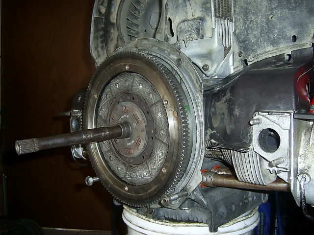 ARMA TU MOTOR EN RAT LOOK'ERS. (Vw air coled 1600) PIC_0062