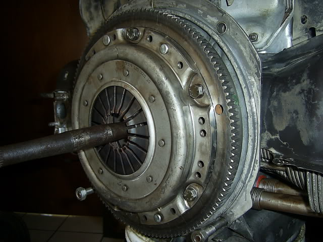 ARMA TU MOTOR EN RAT LOOK'ERS. (Vw air coled 1600) PIC_0063