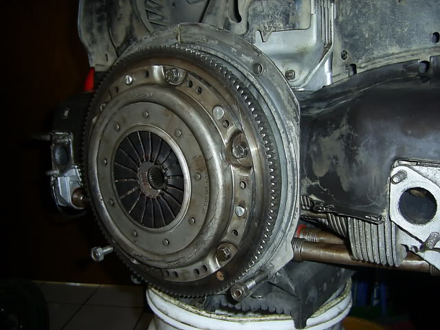 ARMA TU MOTOR EN RAT LOOK'ERS. (Vw air coled 1600) PIC_0064