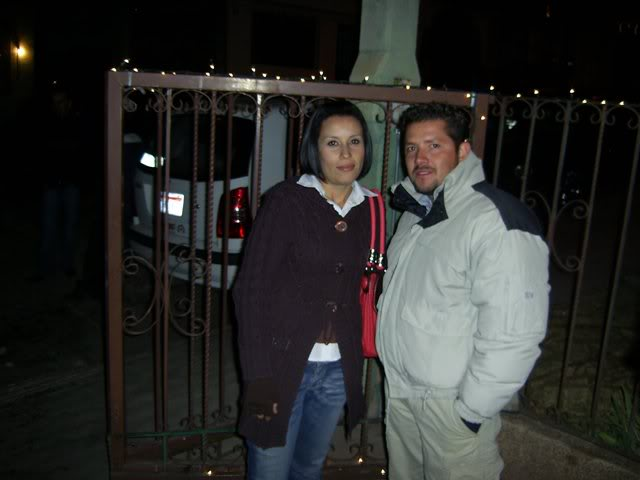 POSADA RAT LOOK'ERS VW CLUB ZACATECAS 041jpg