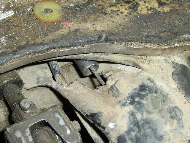 Mi motor recién reparado. Dudas, fallas y preguntas. Guiaantes3