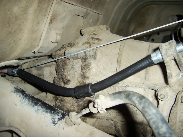Mi motor recién reparado. Dudas, fallas y preguntas. Guiapost3