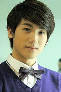 [GALERIA] HyungSik Hs1