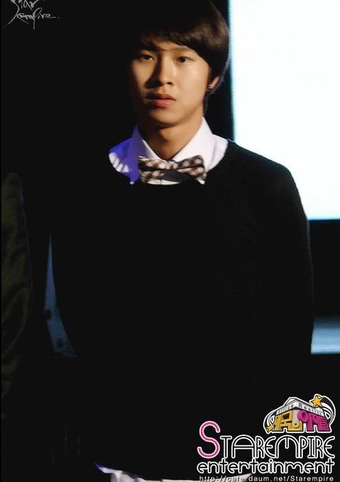 [GALERIA] MinWoo Mw2