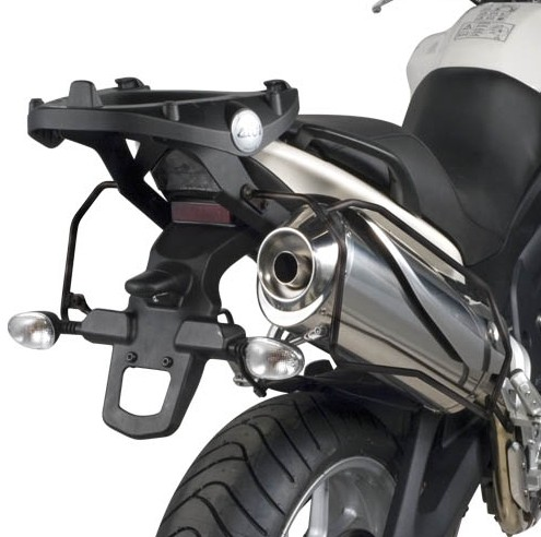 SUPORTE DE ALFORJE (MOTOS COM ESCAPAMENTO NO ALTO) T700_original