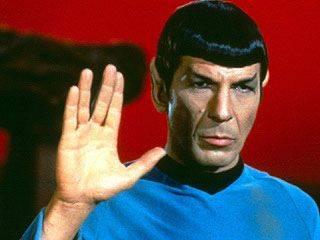 Hola, soy Handwerker Vulcan-salute