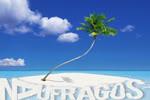 CONCURSO LOGO - Página 2 Islapalmeranaufragos150x100