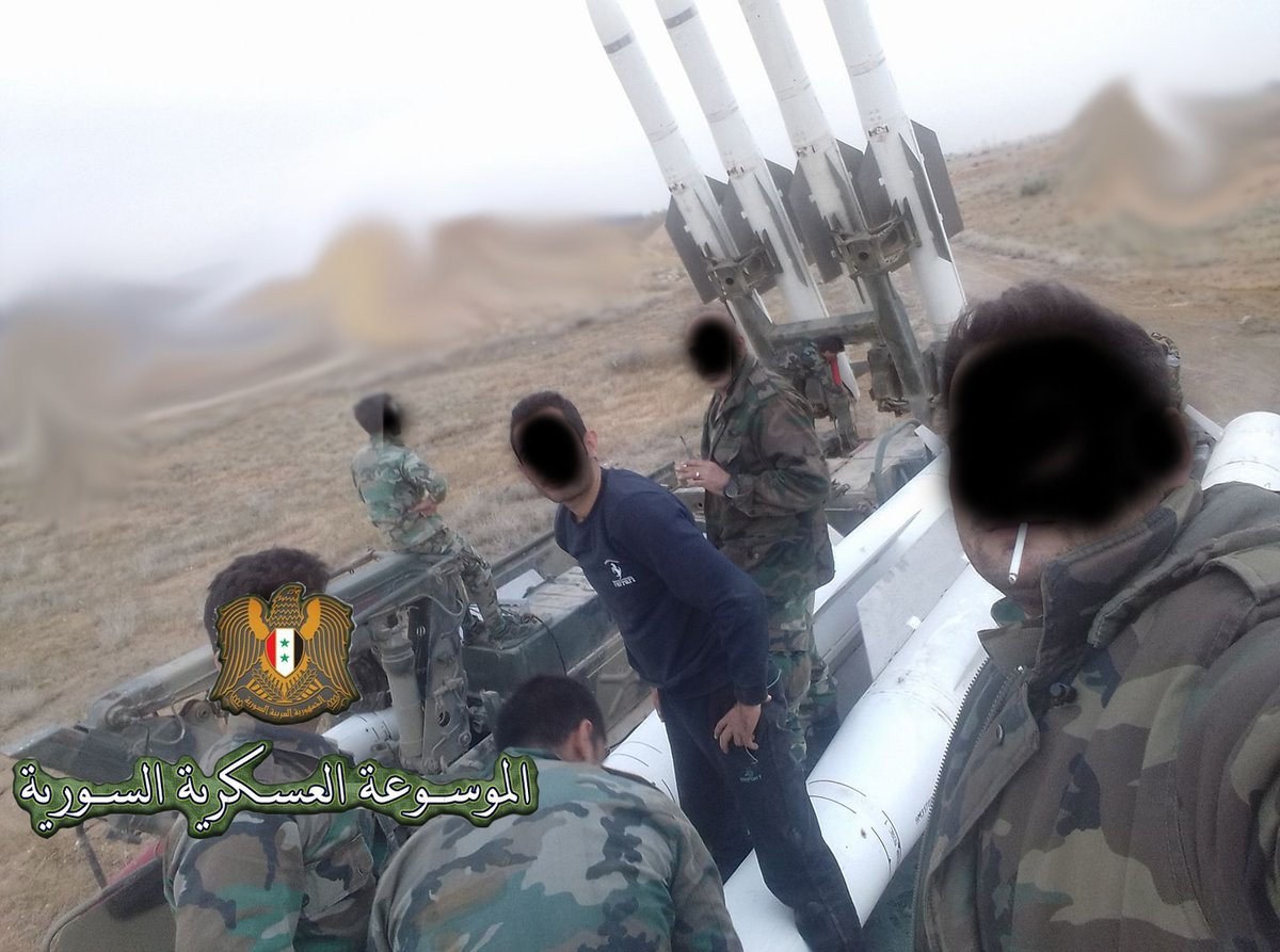 Syrian War: News #17 - Page 7 D70e94d8a211b0f479f399b67ba93879