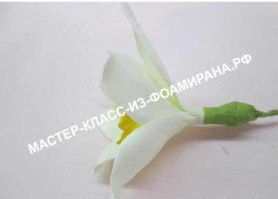Фоамиран - Страница 2 C51674a8caebb61fcb40da910708a24b