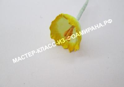 Фоамиран - Страница 2 13ef935fd755c508b12b1502a9689eac