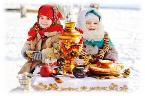 """Фотоконкурс """"Масленица"""" Поздравляем победителей 3dc45da67e46a073c629683542fa7e65"""