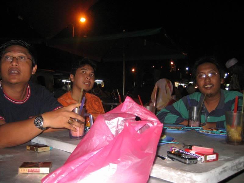 Photo | Reunion Penang 2008 IMG_5851