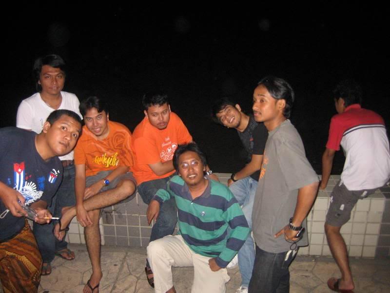 Photo | Reunion Penang 2008 IMG_5854