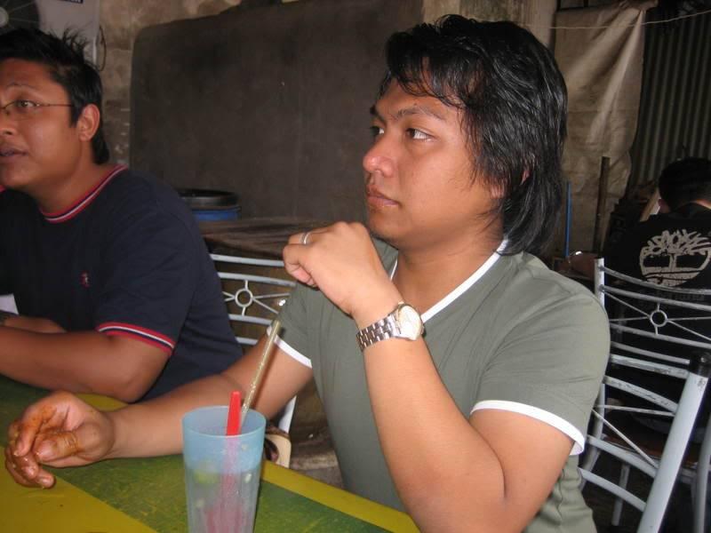 Photo | Reunion Penang 2008 IMG_5865