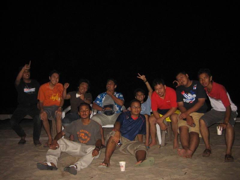 Photo | Reunion Penang 2008 IMG_5888