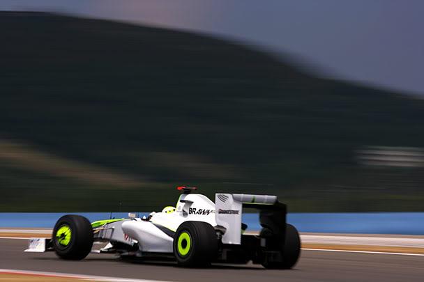 Sexta victoria de Jenson Button 6bc1f9notf1090607p
