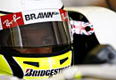 Sexta victoria de Jenson Button 6bc1f9portadaf1090607p