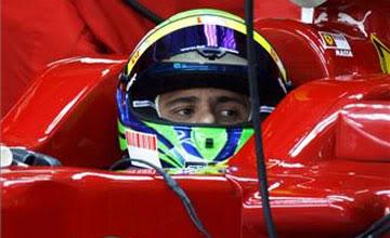 BMW, Ferrari y McLaren, en apuros Foto_353586_CAS