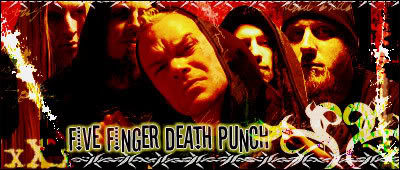 I need a favor from the knuckleheads..... Ffdp4hh