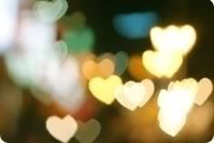 dhurojini foto anetarit qe deshironi! - Faqe 3 Hearts