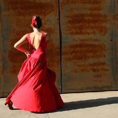 Najljepše haljine - Page 3 228447613_57a6b0d14a