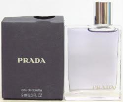 ORIGINAL MINIATURE PERFUME WITH BOX 4489