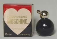 ORIGINAL MINIATURE PERFUME WITH BOX MINI-19