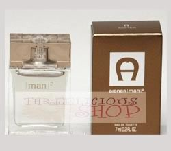 ORIGINAL MINIATURE PERFUME WITH BOX D3d1_1_sbl