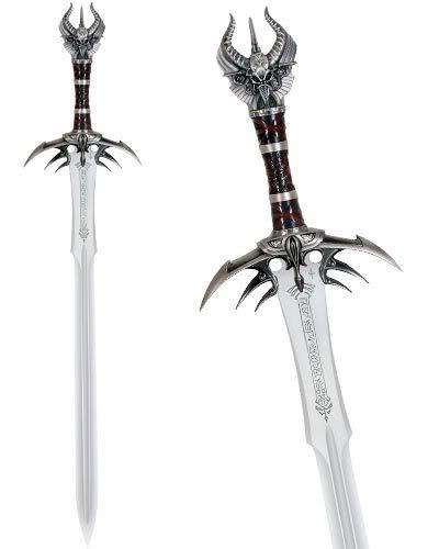 Omni Kawasaki(Finished) Fantasy_Swords_Anathar__Sword_of_P_