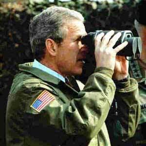 Y esto? Siguen copiando. Mondial RD 250 J - Página 2 Bush_binoculars