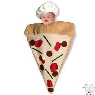 Картинки на малки бебета! Babypizza