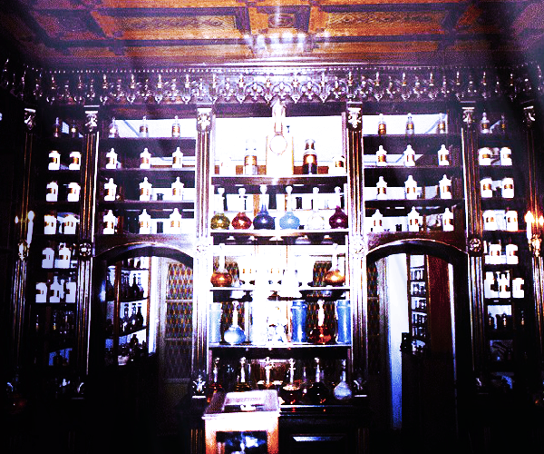 Tienda de Ingredientes - La Botica de Airmed Botica1_zpsd37986e6