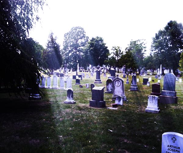Cementerio Cementerio_zpsd082d9a7