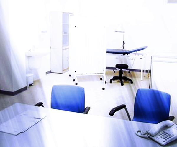 Consulta Hospiconsulta_zpsbdacfdb1