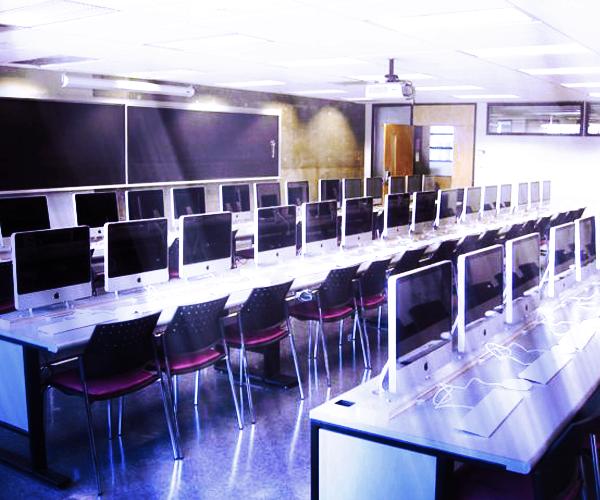 Aula de Informática Informatica_zpsb48befb0