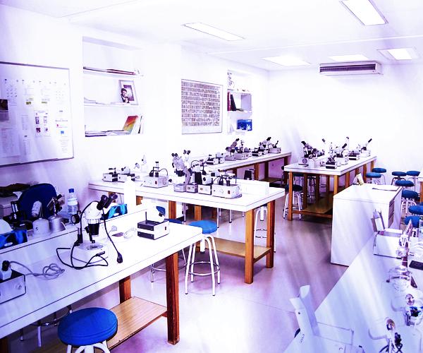 Laboratorio Laboratorio_zps733e749d