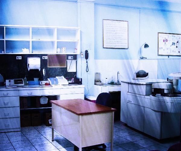Laboratorio Laboratoriomedico1_zps52985b2c